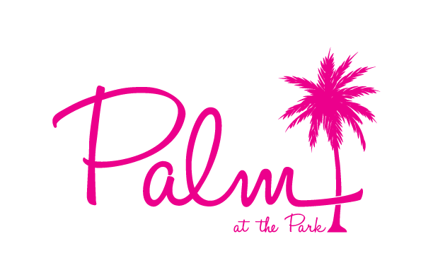 Palm at the Park Crazy Days Sale