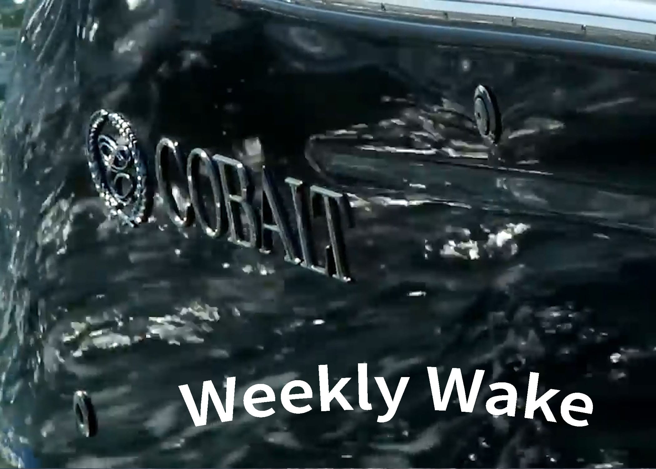 Weekly Wake: 3 points that make Cobalt special