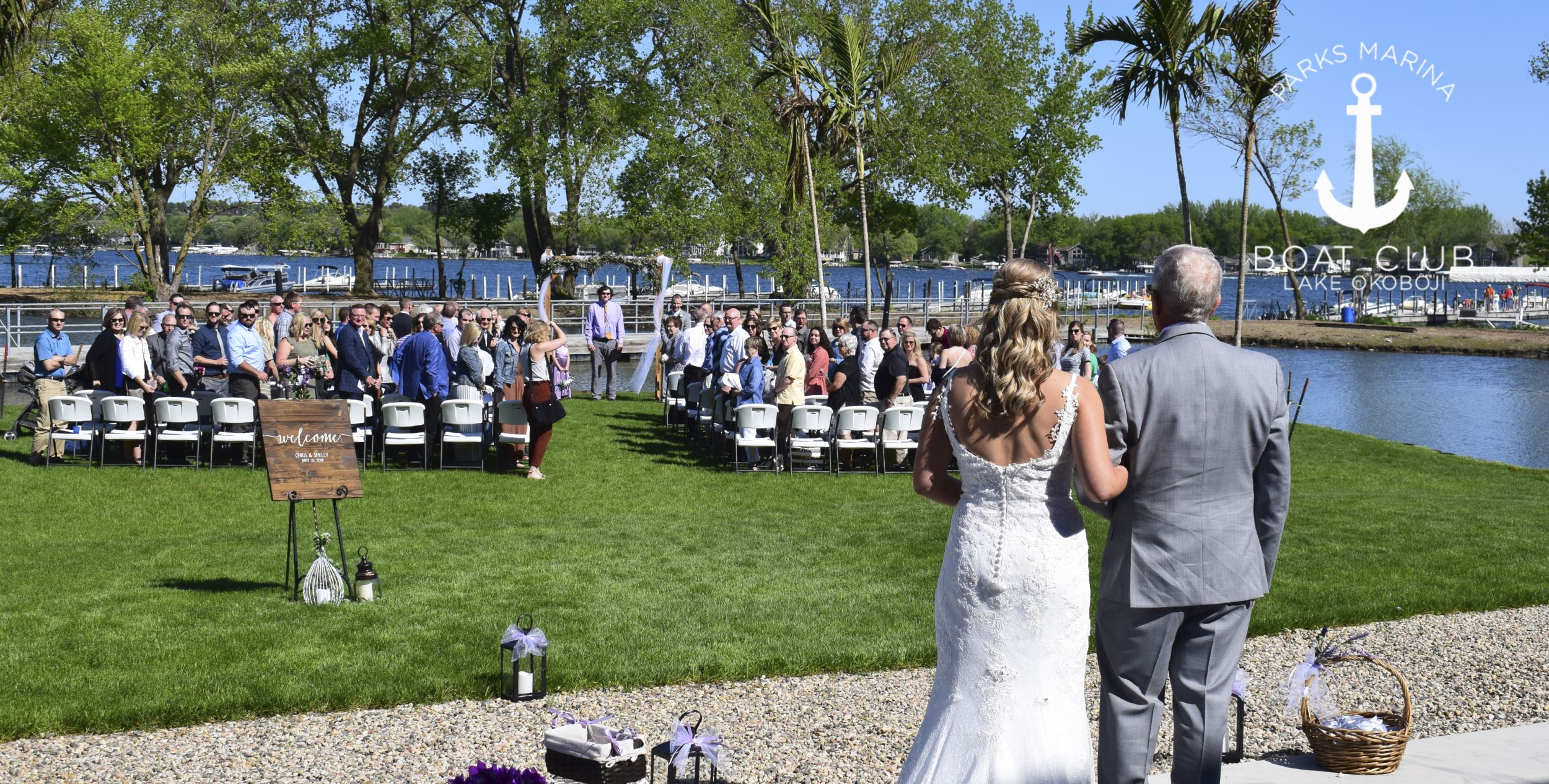 BoatClubWedding