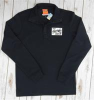 Wingman 1/4 Zip