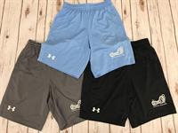 Men's Under Armour RP Shorts