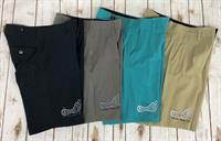 Mens Amphibean shorts