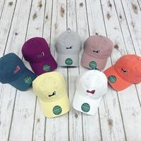 BF Vineyard Hat